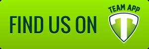 Find Us on Team App